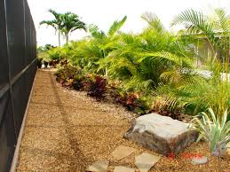 tropical pool landscaping of vero beach u0026 melbourne construction