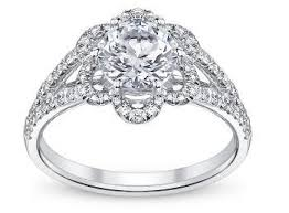 mothers day ring robbins brothers s day engagement ring for robbins