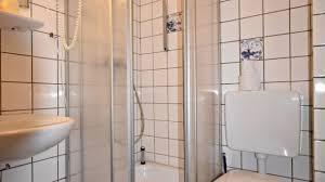 Landgrafentherme Bad Nenndorf Hotel Krügers In Barsinghausen U2022 Holidaycheck Niedersachsen