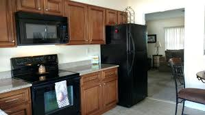 Kitchen Cabinets Lakewood Nj Kitchen Cabinets Airport Rd Lakewood Nj Hum Home Review
