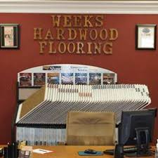 weeks hardware flooring i flooring contractor greensboro nc