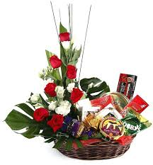 organic fruit basket delivery fruit basket baby gift basket delivery sydney gift baskets