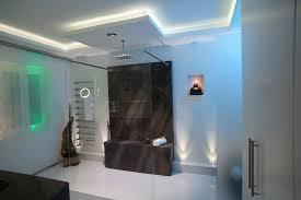 badezimmer licht professionelle lichtberatung vom designer torsten müller