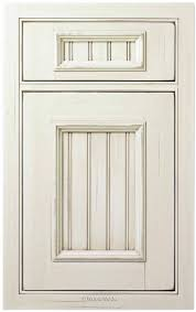 Kitchen Door Styles For Cabinets Brookhaven Cabinet Door Styles Better Kitchens Chicago