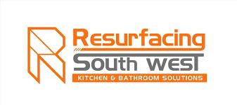 kitchen design logo kitchen pictures superb best websites stock vector set superb kitchen design logo best websites stock vector