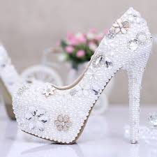 wedding shoes high outclass collection of ultra high heel bridal foot wear for