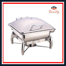 Pot Belly Stove With Glass Door by Buffet Stove Buffet Stove Suppliers And Manufacturers At Alibaba Com