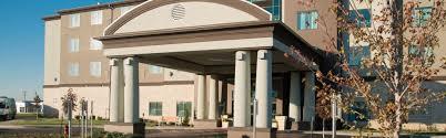 Comfort Inn Kc Airport Holiday Inn Express U0026 Suites Kansas City Airport Hotel By Ihg