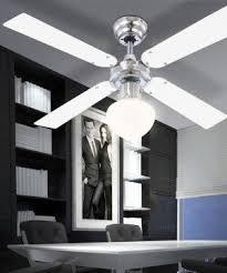 pale soffitto con luce ventilatori a soffitto con luce prezzi e catalogo la luceria