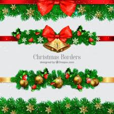 Decoration Christmas Vector by Christmas Vectors 23 700 Free Files In Ai Eps Format