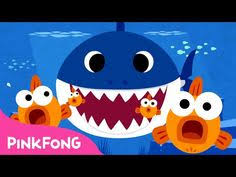 baby shark youtube learning station herman the worm popular nursery rhymes playlist for children by