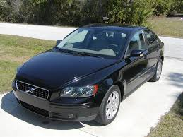 2003 s40 volvo s40 1 9 2004 auto images and specification