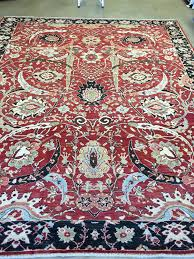 Persian Rugs Scottsdale Traditional Rugs U0026 Carpets In Scottsdale Az Pv Rugs