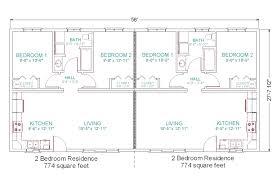 2 bedroom mobile home floor plans prepossessing small modular