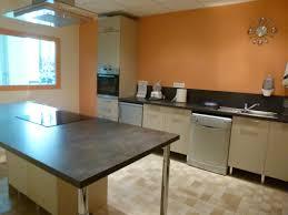cours de cuisine haute garonne ouverture de la cuisine thérapie clinique de beaupuy