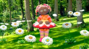 night garden upsy daisy dances haahoos abc iview