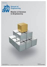 fakulti teknologi kejuruteraan academic handbook 20112012 by