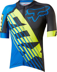 fox motocross bedding fox bicycle jerseys fast shipping u0026 free returns fox bicycle