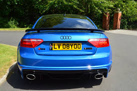 login audi a5 audi a5 coupe and a5 coupe