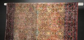 karastan whats happening fine carpets and rugs since 1928