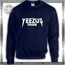 yeezus sweater best sweater twenty one pilots logo review