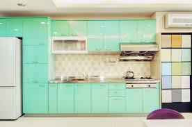 kitchens creative home remodeling group inc bathrooms idolza