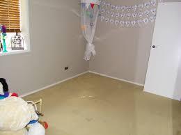 baby nursery child room carpet target as floor decorations brown