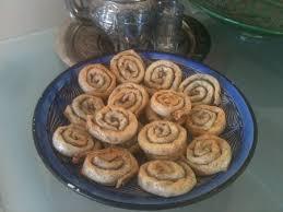 la cuisine de mes envies gâteaux serpents maroc la cuisine de mes envies