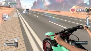 moto race apk traffic moto race apk apkname