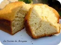 recette de cuisine sans oeuf cake moelleux à la compote sans oeufs ni lait la cuisine de morgane