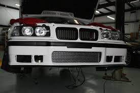 turbo bmw e36 bmw e36 turbo kit stage 1 technica motorsports