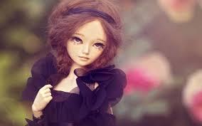 human barbie doll eyes download digital detox wie sie entspannt mit handy