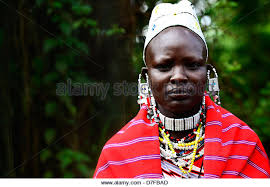 masai ornaments stock photos masai ornaments stock images alamy