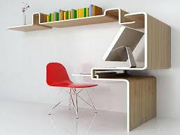Small Space Desk Solutions Small Space Desk Solutions Stylish Small Space Desk Solutions