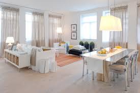 wohnzimmer einrichten ikea uncategorized kühles deko wohnzimmer ikea und ausgezeichnet