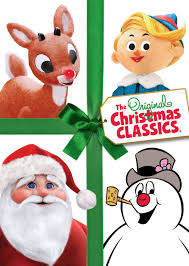 classic christmas movies dad of divas u0027 reviews holiday gift guide original christmas