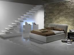 amazing brick wallpaper bedroom ideas 88 on bedroom wallpaper