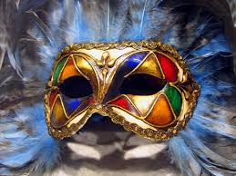 carnevale masks carnevale mask carnivale in italy and around the world