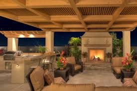 Landscapers San Diego by San Diego Landscapers Landscaping Contractors Design And