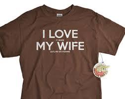 husband gift fishing shirt christmas gifts for dad mens