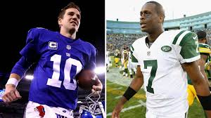 Geno Smith Meme - geno smith as giants qb of the future ben mcadoo can t see why