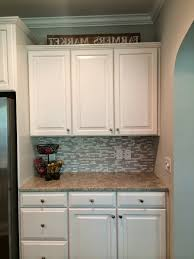25 best ideas about above kitchen cabinets on pinterest closed