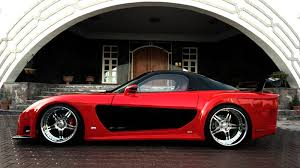mazda rx7 fast and furious mazda rx7 veilside need for speed pinterest rx7 mazda and cars