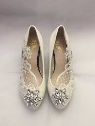 wedding shoes manila best 25 wedding tails shoes ideas on steunk