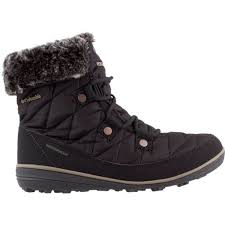 columbia womens boots australia best 25 botas columbia ideas on ford mustang fastback