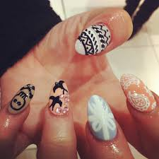 pictures of nail designs images nail art designs