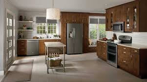 ge kitchen appliance packages stylish ge slate kitchen at fergusonshowrooms slate kitchen