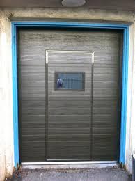 Paint Color Matching by Modern Garage Doors Design Ideas Garagegarage And Front Door Paint