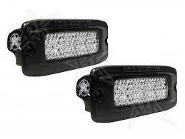 rigid industries backup light kit led back up lights rigid industries