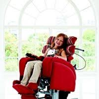 Armchairs For Disabled Tilt In Space Armchairs For Disabled Children